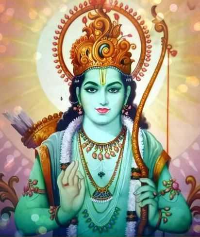 Lord Rama Beautiful Images Download - Lord Rama Beautiful Images Download
