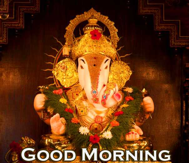 Lord Ganesha Wallpaper For Android Mobile - Lord Ganesha Wallpaper For Android Mobile