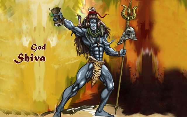Lord Shiva Wallpapers For Mobile Free Download Hd - Lord Shiva Wallpapers For Mobile Free Download Hd